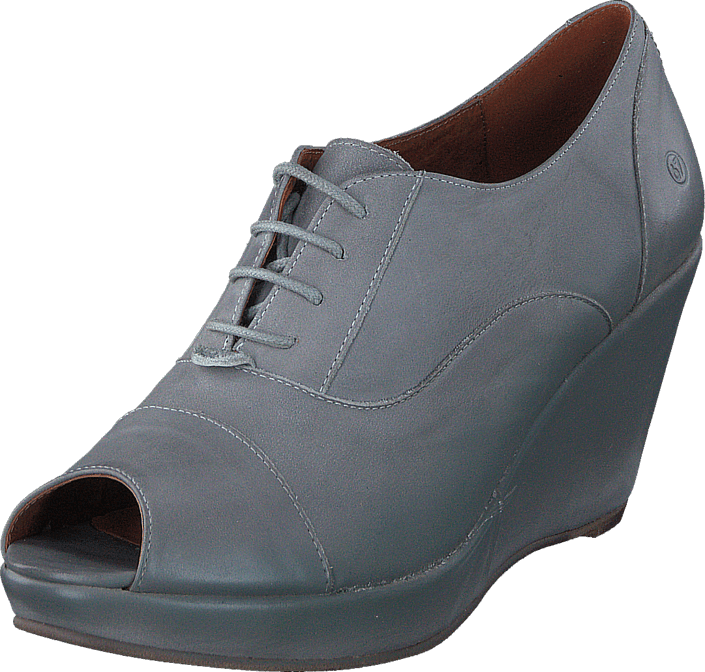 Selha Yosemite Grey