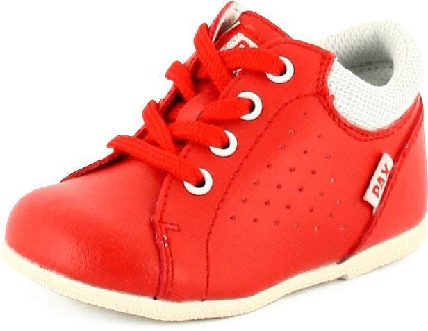 Osta Pax Nano Red Punaiset Kengät Online  cb5298aea7