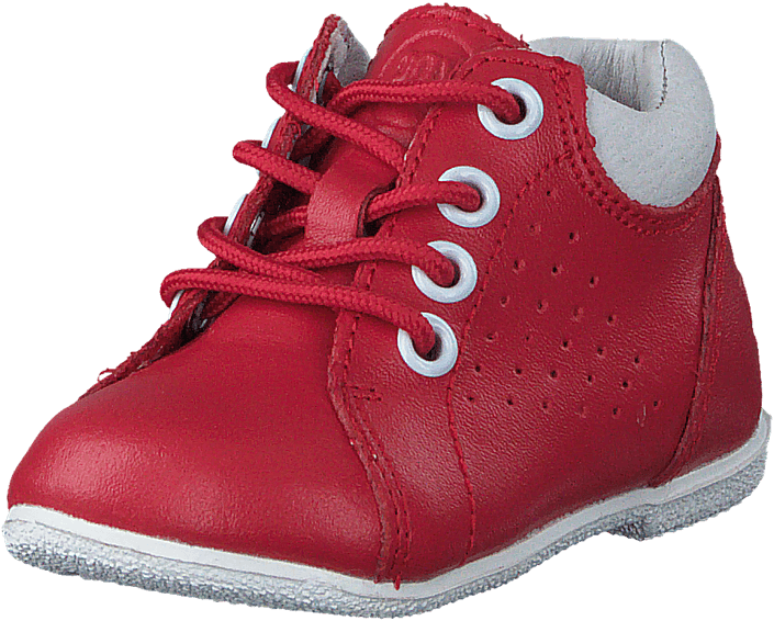 Osta Pax Nano Red 20 Vaaleanpunaiset Kengät Online  0dc6d6dffe