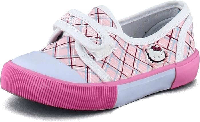 rosa skor online