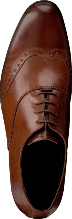 Sortie D'Usine Chaussures De Femme Acheter Dahlin Newport marron Chaussures Online cr1YS83P