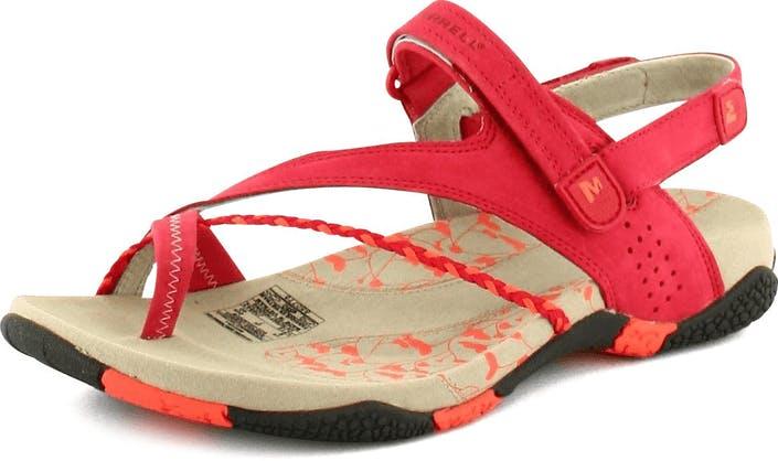 Siena Pink