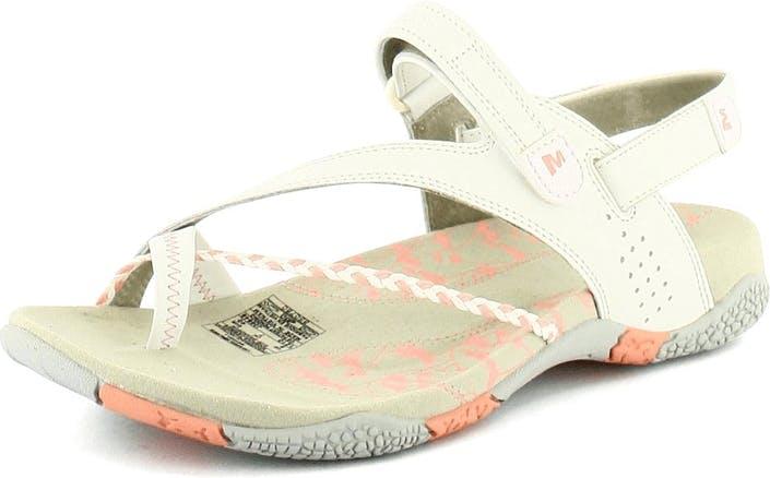 merrell siena sandal promo code for