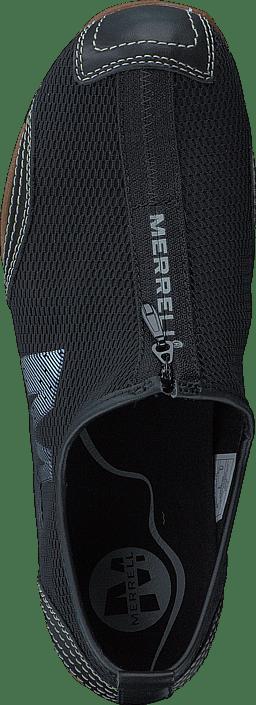 Merrell - Barrado Black