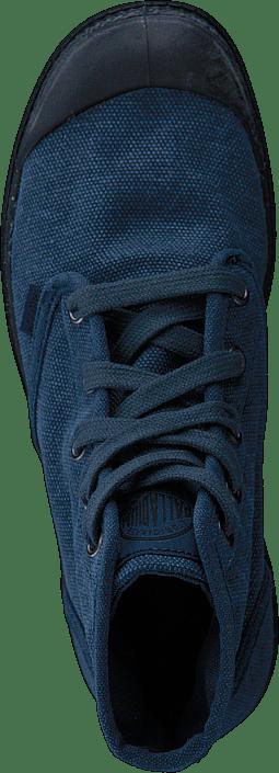 Kjøp Palladium Sko Pampa Boots Hi Women Turkise Online SSr4dFwxqc