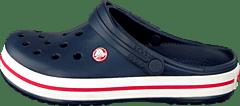 63f337a1b4d Damesko Online - Danmarks største udvalg af sko | FOOTWAY.dk