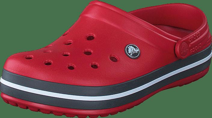 Crocband Pepper
