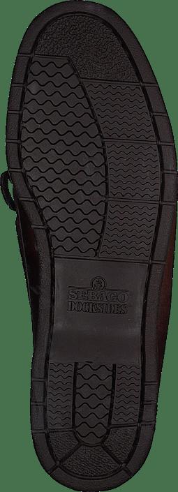 Sebago - Endeavor Brown