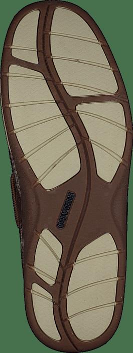 Osta Sebago Clovehitch II Walnut ruskeat Kengät Online  d77a468e59