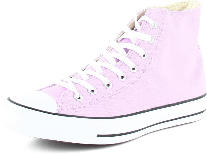 new style 014e9 28611 ... cloudfoam wars star lite neo racer adidas x n0wtita b15f2 446b5 coupon  code for converse all star canvas hi canvas light purple 7660f 9466d ...