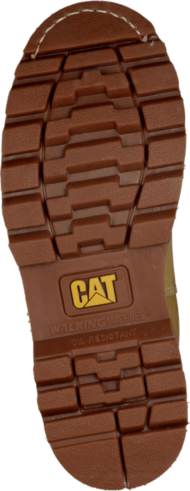 CAT - Colorado Womens Honey Reset