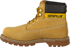 CAT - Colorado Womens Honey Reset 5030f0f11d