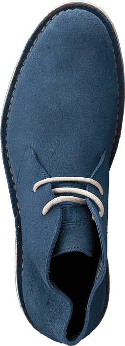 Henri Lloyd - George Boot DNM