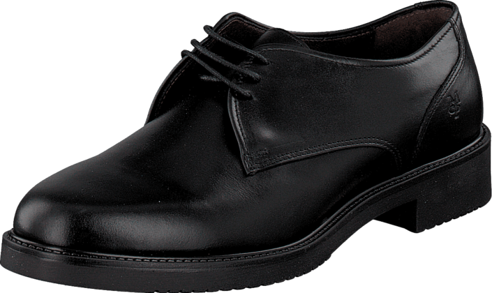 Marc O'Polo - Loafer 990 Black