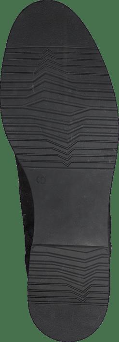 Marc O'Polo - Loafer 375 Bordo