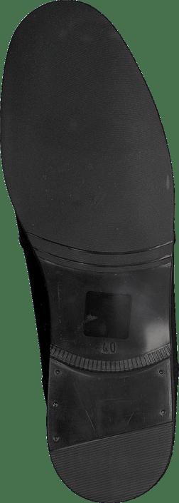 Kjøp Marc O'polo Loafer Black Sko Online