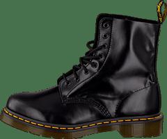 Dr Martens Boots for Dame | BRANDOS.no