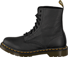 Dr Martens - Pascal Black Virginia 763abe0741