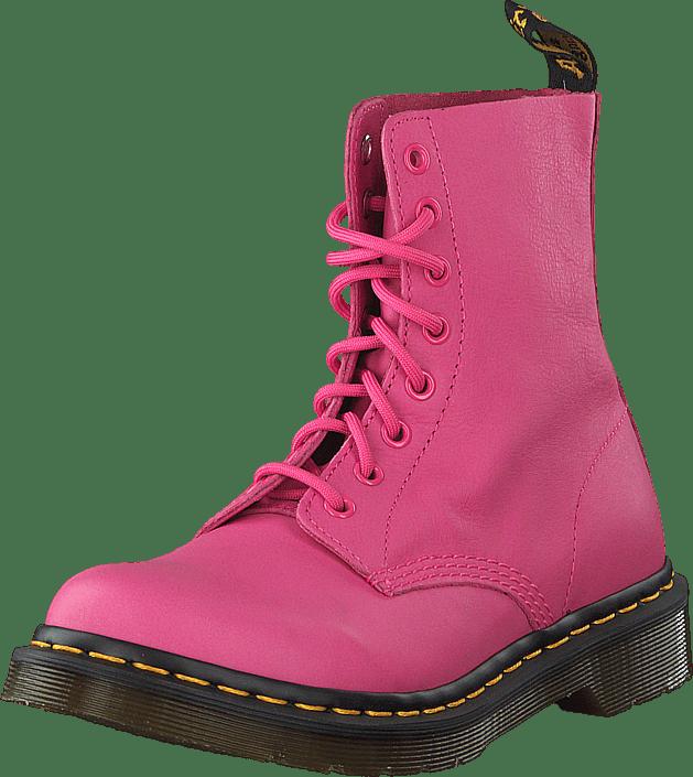 Dr Martens - Pascal Hot Pink