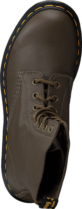 Dr Martens - Pascal Green Virginia