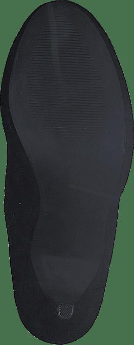 Aeron Black