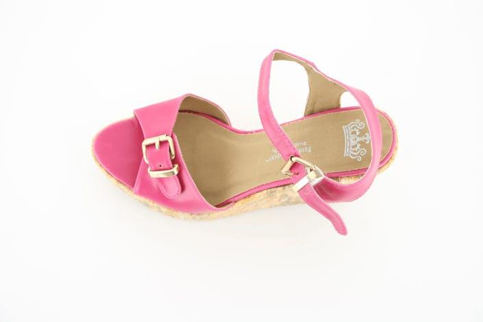 Brith Pink