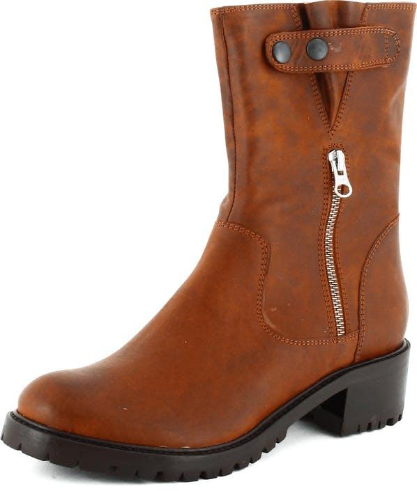 6cbb61b4f9c Køb Gardenia 1122761 Cognac brune Sko Online | FOOTWAY.dk