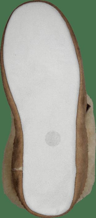 Shepherd - Emmy Chestnut