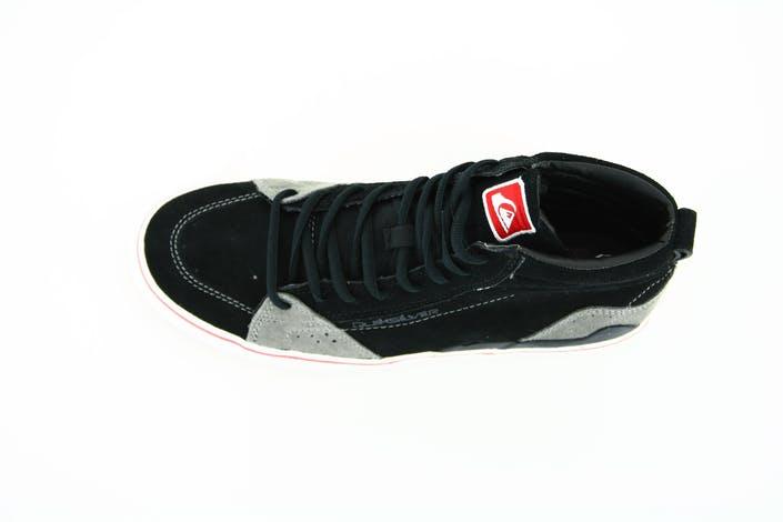 Cardone Black