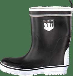 Gummistövlar Barn - Nordens största utbud av skor  75160944cdaef