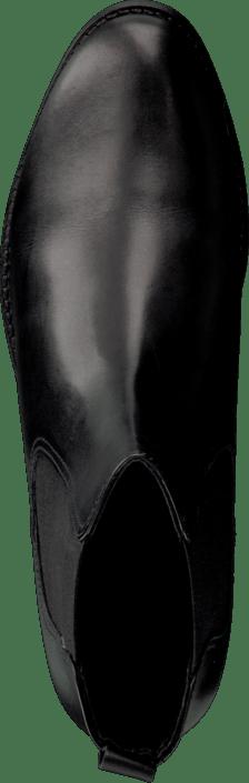277548C Black/Leather