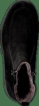 Köp Ilves 756386 BlackSuede Skor Online   FOOTWAY.se