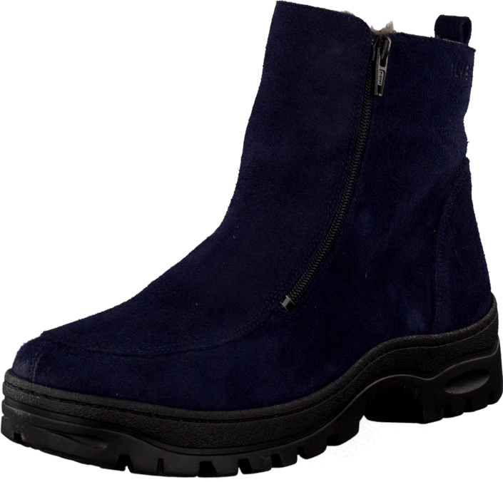 Ilves - 756386 Navy