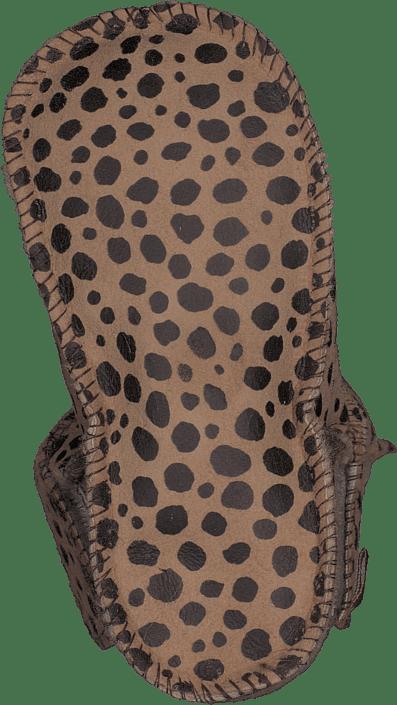 Borås Leopard