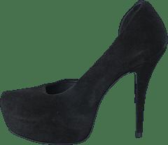 V Ave Shoe Repair Skor | BRANDOS.se