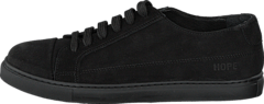 Bill Sneaker Black
