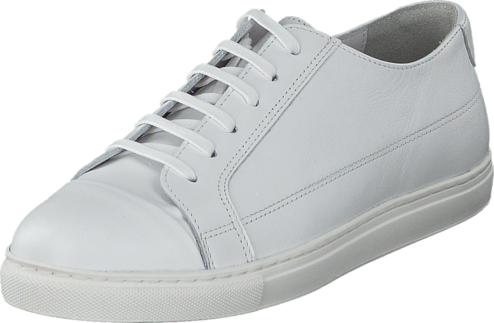 Kjøp Hope Bill Sneaker White sko Online | FOOTWAY.no