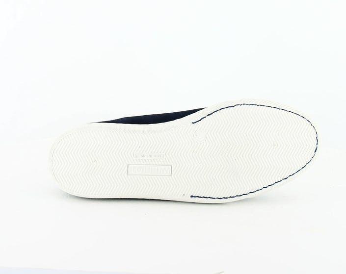 Portofino Plush/Nylon/Marine