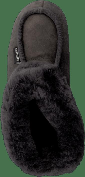 Shepherd - Moa Asphalt