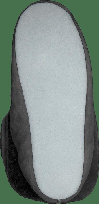 Shepherd - Magnus Asphalt