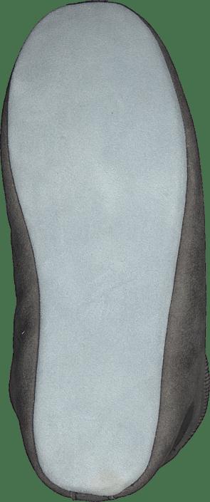 Henrik Antique/Grey