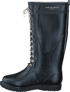 3c1e8a0e6ec5 Ilse Jacobsen Sko Online - Danmarks største udvalg af sko