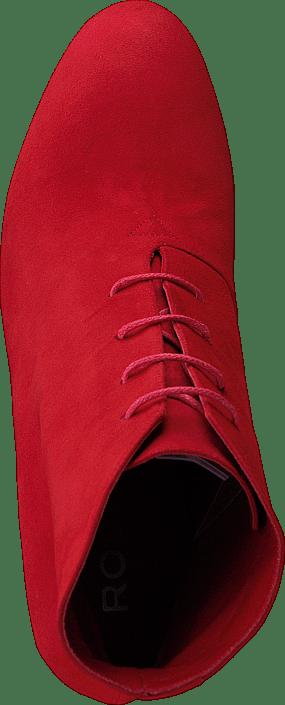 Rodebjer - Epsilon Red