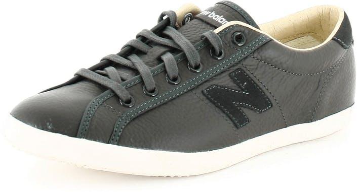 b20238a499d3 Kjøp New Balance V25LDG Grey grå Sko Online