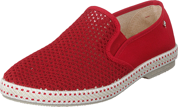 Rivieras - Classic 20 Rouge