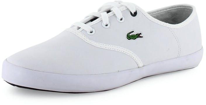 a3d2545aa6a Acheter Lacoste Gambetta CA Pac bleus Chaussures Online