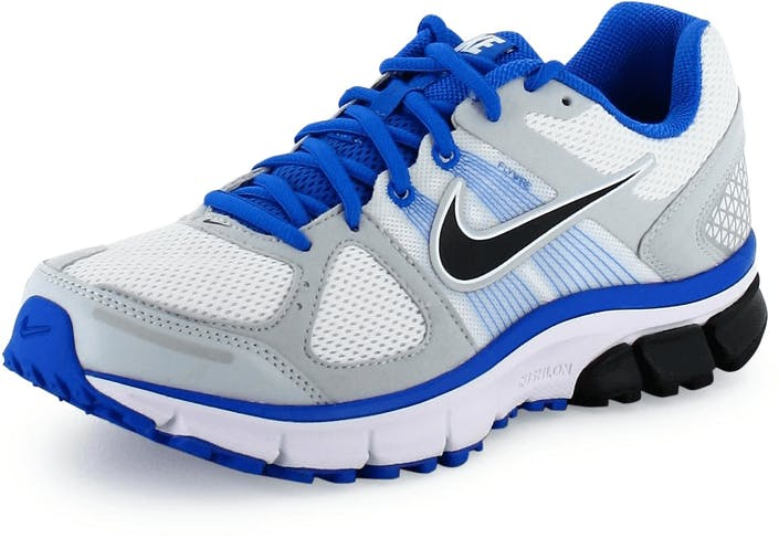 d914d2381320 Buy Nike Air Pegasus+ 28 WHITE-BLACK blue Shoes Online