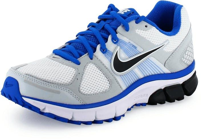 cheap for discount 10a09 39036 Nike - Air Pegasus+ 28 WHITE-BLACK