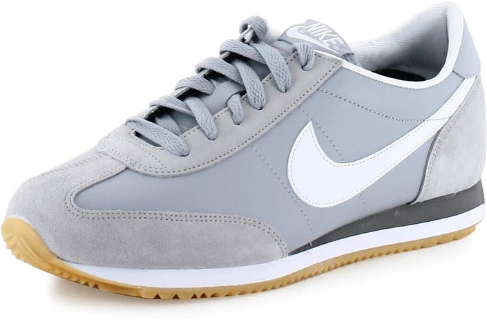 los angeles 159e3 a5cb6 Nike - Oceania Leather WLFGRY-WHITE