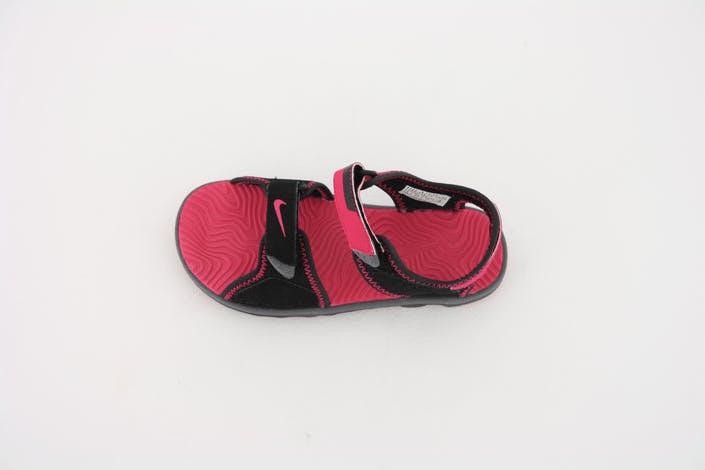 c4af8e5f1aa3 Buy Nike Santiam 5 Black-Vltgch black Shoes Online